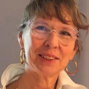 Mme Agnès Simon