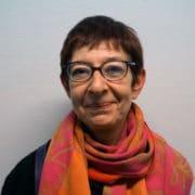 Mme Michèle Rivière