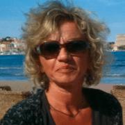 Nathalie Benet-Bozetto