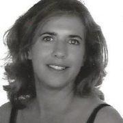 Dr Priscille Sauvegrain