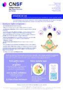 Vignette du pdf Hygiene de Vie