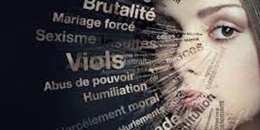 Loi renforçant la lutte contre les violences sexuelles et sexistes adoptée le 1er août 2018