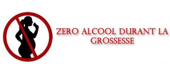 9 septembre 2018 : journée mondiale sur le syndrome d'alcoolisation fœtale