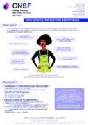 Vignette du pdf suivi-gyneco