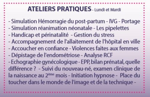 202001_ateliers-programme CNSF