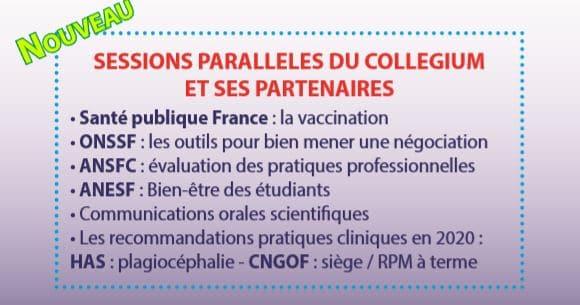 2020_collegium-programme CNSF