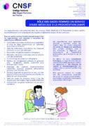 Vignette du pdf cnsf-AMP