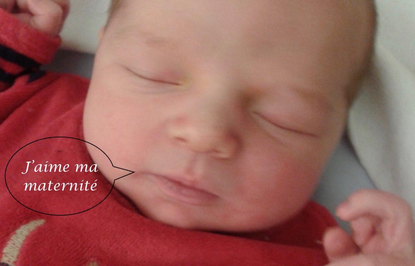 CIANE : Fermeture des maternités : trop de questions sans réponse !