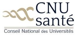 La création du CNU Maïeutique : un grand pas pour la profession