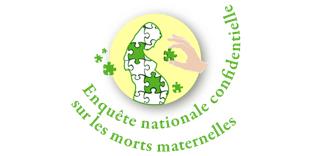SAVE the DATE : 8 décembre 9h-13h 6ème rapport sur la mortalité maternelle en France, 2013-2015
